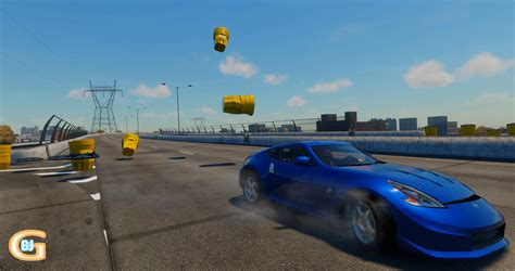 voiture de sport jeux gratuit