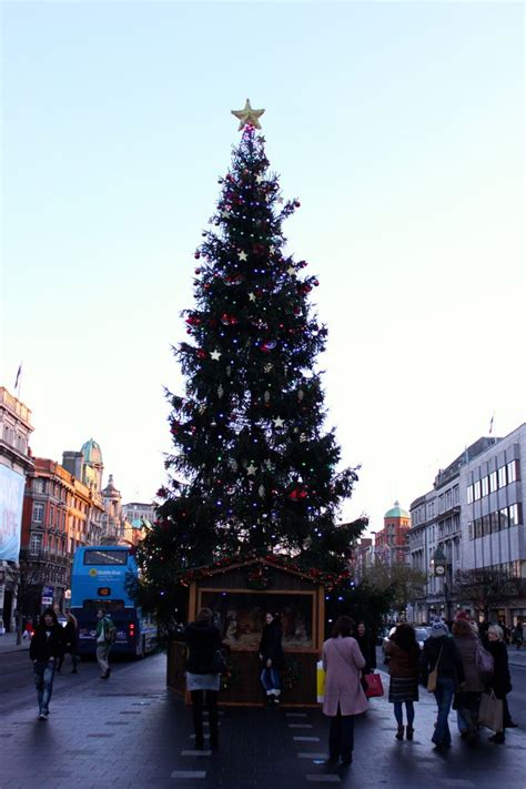 204 best images about christmas in ireland on pinterest