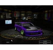 Need For Speed Underground 2 Cars  Page 32 NFSCars