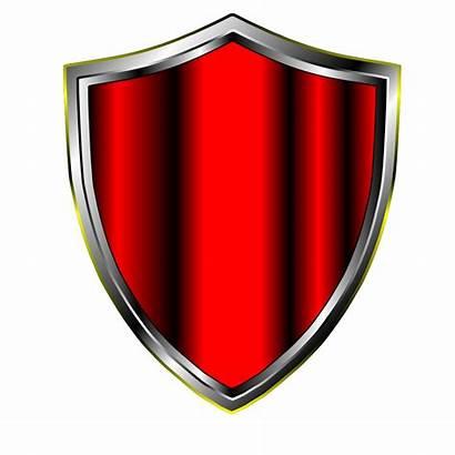 Shield Bo Clip Transparent Svg Security Icon