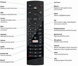 How To Program Optimum Remote