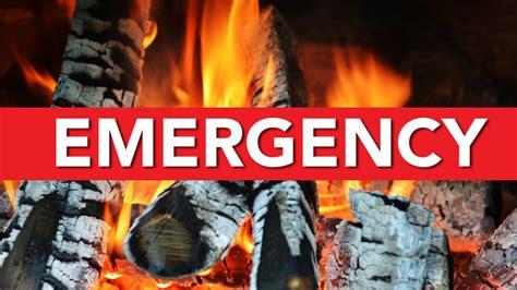 emergency preparedness  condo dwellers  quick guide