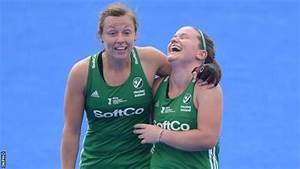 Women's Hockey World Cup: Ireland's Megan Frazer ruled out ...