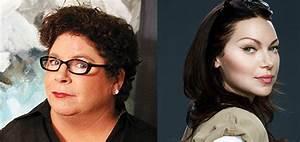 Alex di Orange Is the New Black, intervista a Catherine ...