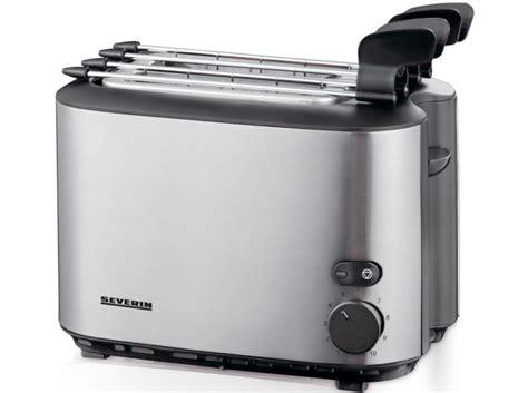 Toaster Kaufen Media Markt