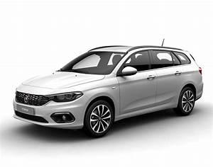 Garage Fiat Lyon : 2016 fiat tipo india new car reviews and specs 2018 les gastronomes de lyon ~ Gottalentnigeria.com Avis de Voitures