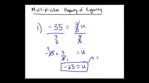 Multiplication Property Of Equality Examples  Youtube. Moving Companies In Wilmington De. Toilet Paper Roll Craft Storage Unit For Rent. Employee Health Insurance Costs. Movies Internet Database Free Reporting Tools. Business Advertising Pens Aluminum Dock Board. Southern Equipment Rental Third Party Hosting. Springless Garage Door Barcode Label Printing. How Much Do Physical Therapists Make