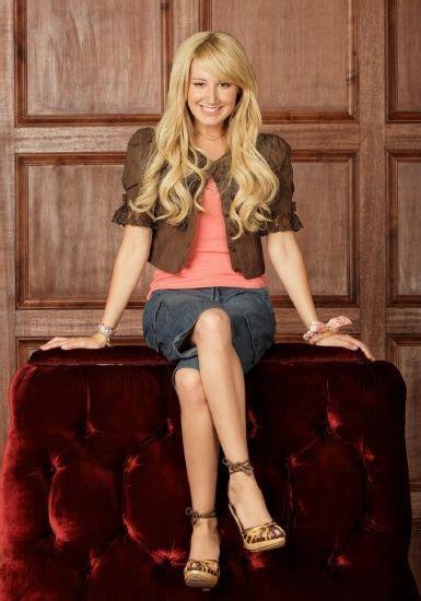 Ashley Tisdale - Maxim Magazine List | Ashley tisdale ...