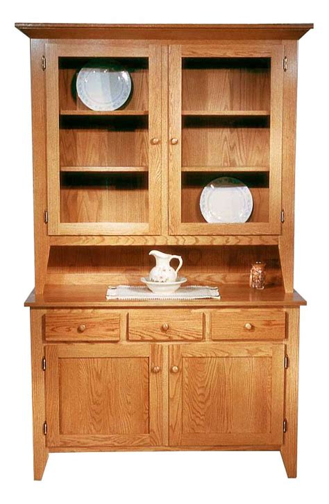buffet cabinet for sale sideboards extraordinary dining hutch for sale walnut