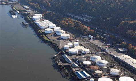 petroleum terminals norwest engineering