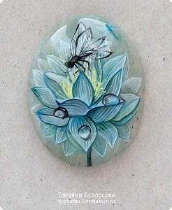 160 best images about Pretty Pebbles on Pinterest