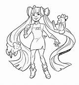 Drawing Coloring Drawingwiffwaffles Lineart Waffles Wiff Drawings Sheets Sketches Pencil Sketchbook Colorful Draw Mermaid Colouring Anime Kidsworksheetfun sketch template