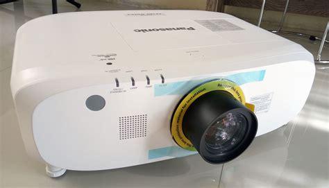 Rental Sewa Lcd Proyektor sewa proyektor rental projector murah jakarta surabaya