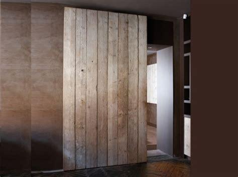 les portes coulissantes jouent les cloisons avec succ 232 s sliding door living rooms and doors