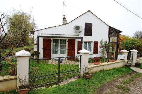 chaumergy 39 jura 224 vendre maison de cagne sur 590 m 178 de terrain 3d immobilier