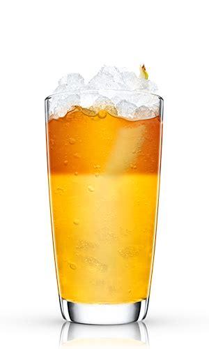 Discover your new cocktail with malibu rum. Malibu Hurricane - Malibu rum drinks
