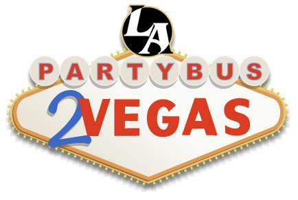 party bus logo party bus services los angeles the real la party bus