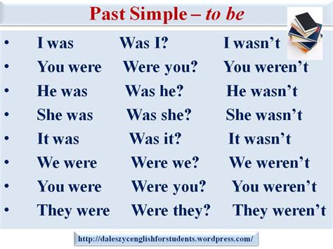Unit 3  Grammar  Let's Learn English Together
