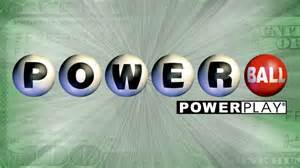 CNN Money) — The current jackpot for the national <b>Powerball</b> <b>lottery</b> ...