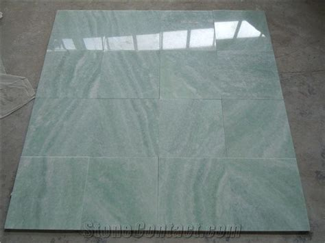 ming green marble tile green marble tile ming green from china stonecontact