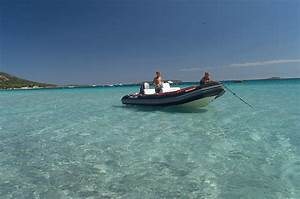 Bateau Corse Continent : boutique marine plong e activit s nautiques porto vecchio sud corse ~ Medecine-chirurgie-esthetiques.com Avis de Voitures