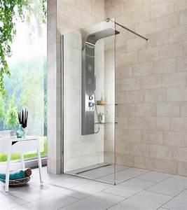 Walk In Dusche Maße : welltime walk in dusche duschabtrennung breite 90 cm ~ A.2002-acura-tl-radio.info Haus und Dekorationen