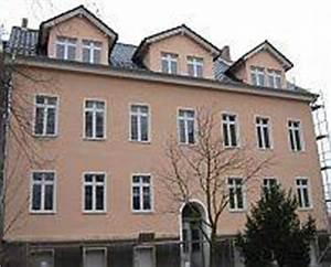 Altbau Fassade Dämmen : fassadensanierung am altbau kosten w rmed mmung ~ Lizthompson.info Haus und Dekorationen