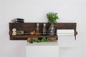 Küchen Regal : typisches vielzweck regal aus originalem historischem ~ Pilothousefishingboats.com Haus und Dekorationen
