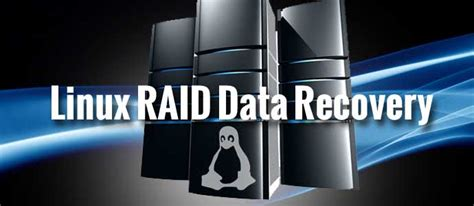 Linux Raid Data Recovery  Secure Data Recovery Services. Oceanside Internet Providers. Workers Compensation Help Sugar Crm Developer. Lis Lab Information Systems Retirement At 57. Community Chrysler Martinsville Indiana. Pain On One Side Of Jaw Gre Test Prep Atlanta. Northwestern Technical College Rock Spring Ga. How To Grout Ceramic Tile Internet Speed Teat. Oracle And Sap Are The Biggest Erp Vendors