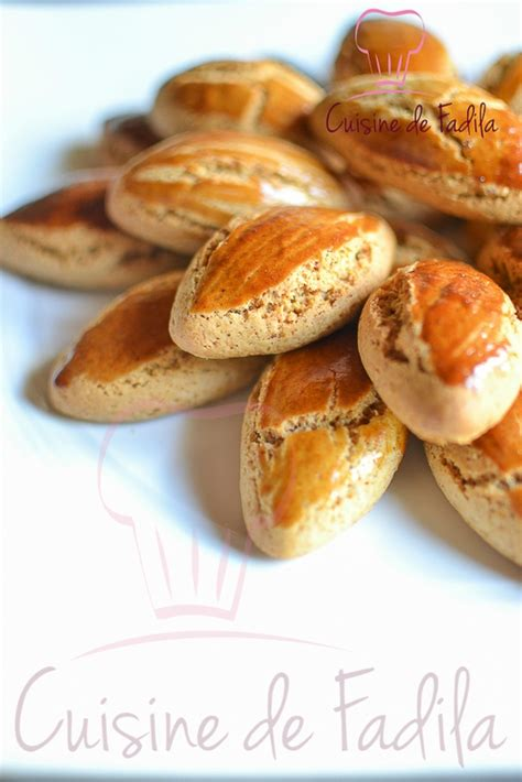cuisine cannelle biscuit au miel et à la cannelle de mon enfance cuisine