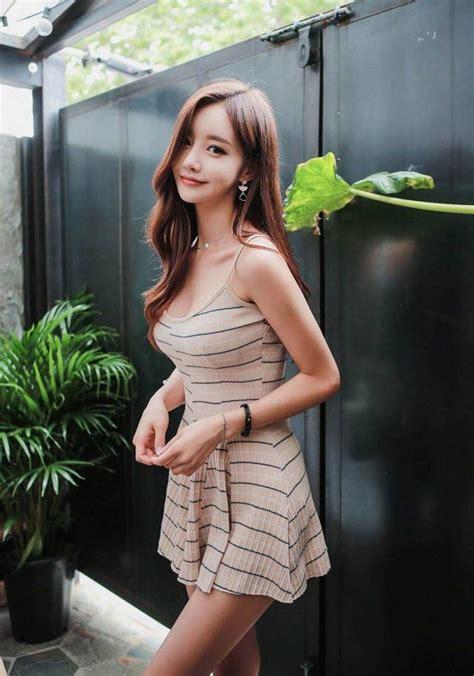 asian girls    unique beauty barnorama