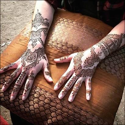 Mehndi Designs Pakistani Latest Tattoo 2021 Cool