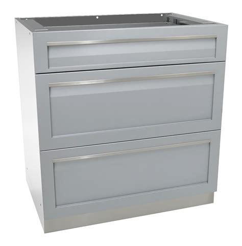 4 drawer kitchen cabinet 3 drawer outdoor kitchen cabinet g40003 4 outdoor 3897