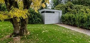 Baugenehmigung Gartenhaus Nrw : gartenhaus genehmigung bielefeld my blog ~ Whattoseeinmadrid.com Haus und Dekorationen