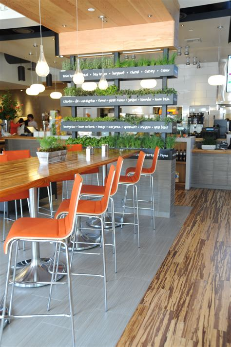 flagship restaurant   perfect setting  love