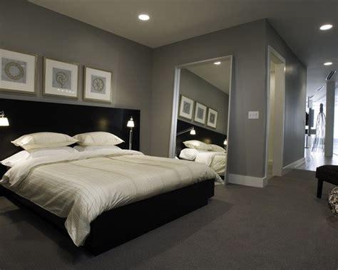 deco fr chambre décoration chambre moderne