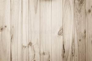 Planche De Bois Blanc : fond en bois de texture de brun de planche bois toute la fissuration antique image stock image ~ Voncanada.com Idées de Décoration