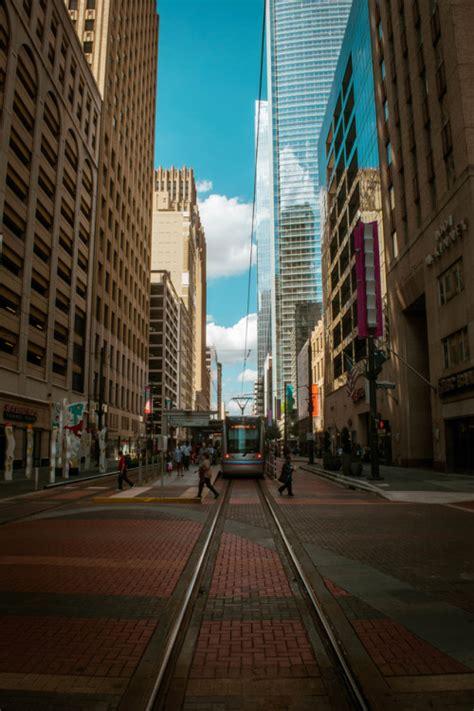 downtown houston tumblr