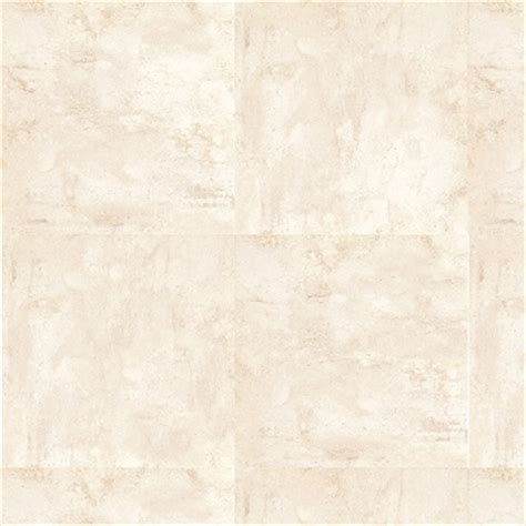Adura Tile Manhattan White Iron by Mannington Adura Luxury Tile Manhattan White Iron 16 Quot X 16