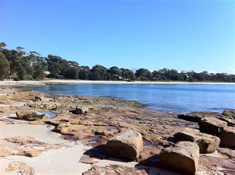 The trusted travel site for the latest reviews & lowest prices. International Fleet Review 2013 - Jervis Bay