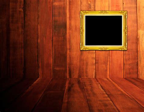spiegel an raufasertapete kleben spiegel auf holz kleben 187 detaillierte anleitung