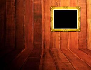 spiegel auf tapete kleben hause deko ideen With balkon teppich mit tapete spiegel