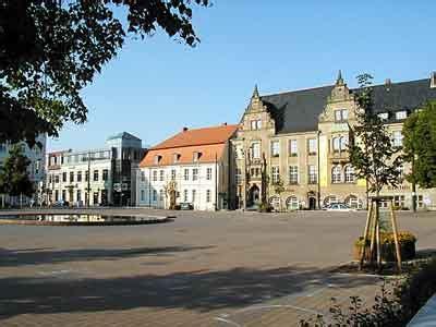 Fileberswaldemarktplatzjpg Wikipedia