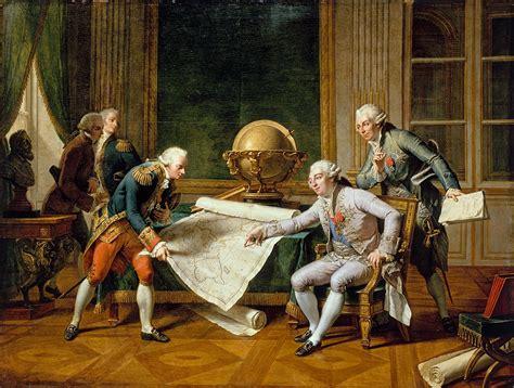 la chaise du capitaine l expédition la pérouse histoire et analyse d 39 images et