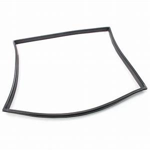 Rational 5105 1022p Door Gasket