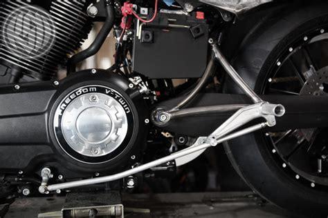 200 mph en kmh roland sands mission 200 a la recherche des 320 km h 224 moto moto