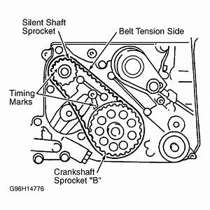 Dixon Ram 50 Belt Diagram