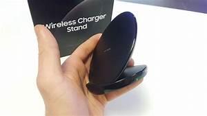 Samsung Galaxy S9 Kosten : 39 foto 39 s van samsung galaxy s9 draadloze oplader duiken op 39 ~ Jslefanu.com Haus und Dekorationen