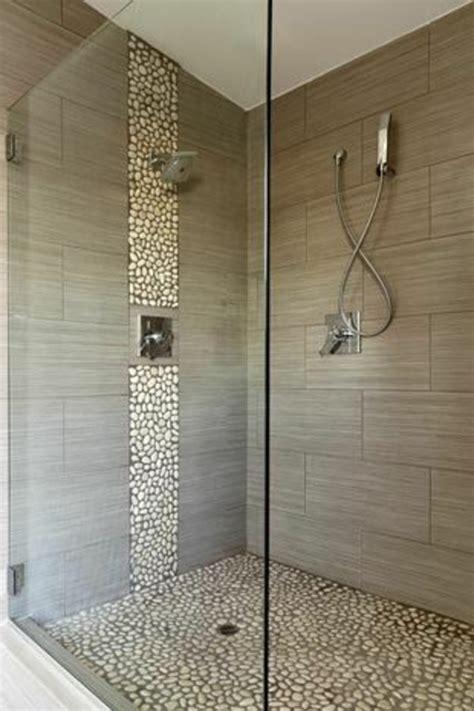 Badezimmer Mit Dusche by 21 Eigenartige Ideen Bad Mit Dusche Ultramodern