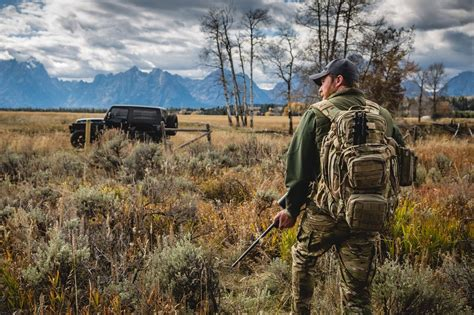 Giveaway 511 Tactical Rush72 Backpack & More  Recoil